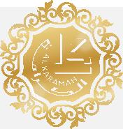 Alkaramah Dough