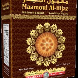 Date Maamoul Al-Hijaz