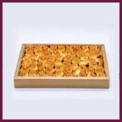 Mini Maamoul Dates 1450g
