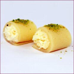 Halawa Cheese-kg