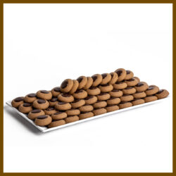 Almond Flavored Sweets – Kg