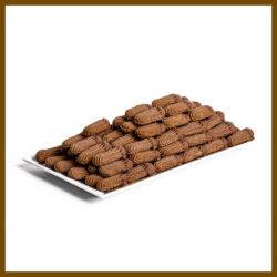 Chocolate Fingers Petit Fours – Kg