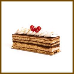 Opera Cake-Pcs