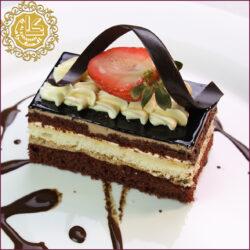 Marble Cake-Pcs