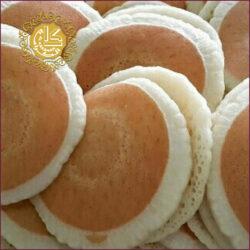Qatayef Dough-Kg