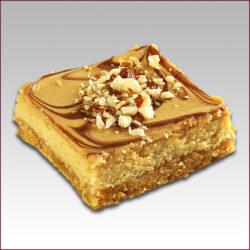 Nescafe Dessert-Kg