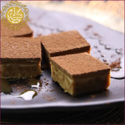 London Desserts-Kg